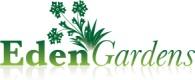 Eden Gardens | Landscape Gardening Belfast